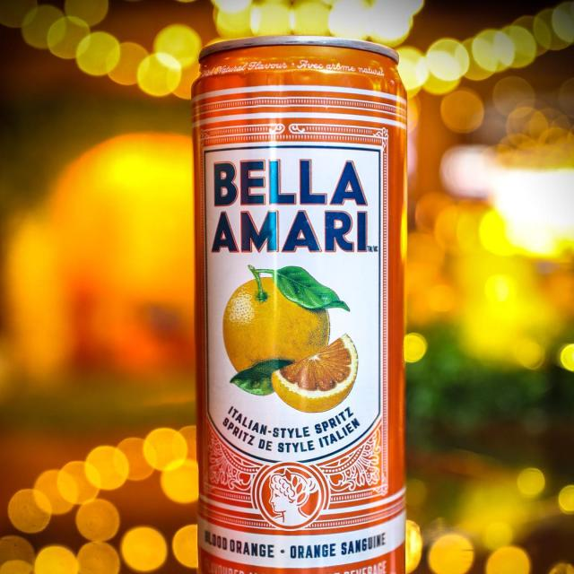 Don't worry, no tricks with us, only treats. ——————— Pas de mauvais sorts avec nous, seulement des bons. . #Halloween #BellaAmari #BeautifullyBittersweet #DouceAmertume #Apéro #Cocktail